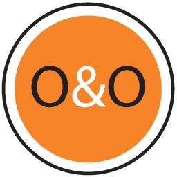 Icoon O&O